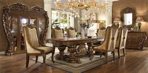 european dining room sets emejing european dining room sets contemporary rugoingmyway us rugoingmyway us