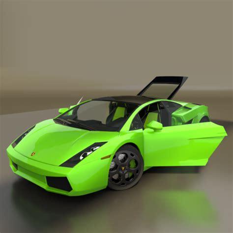 Lime Green Lamborghini Gallardo Lime Green Lamborghini Gallardo Car Digest Pictures