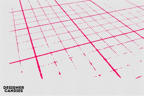 grid templates for photoshop free graph paper brush set for photoshop designercandies