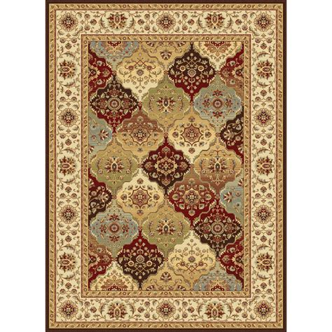 area rugs ikea trendy playroom rug inexpensive area rugs