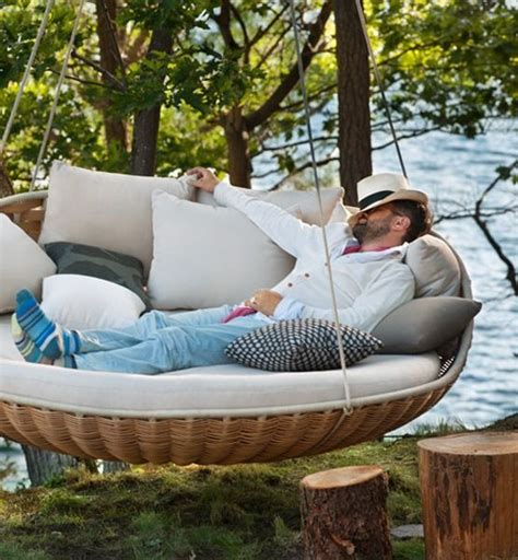 hammock instead of bed 14 best images about outdoor living on pinterest outdoor