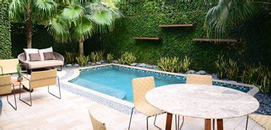florida style florida landscaping ideas landscaping network