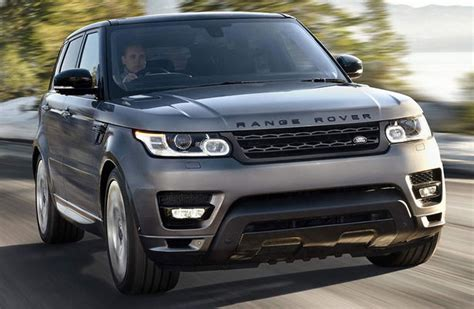 range rover price 2014 2014 range rover sport uk price