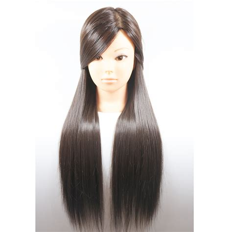 hair mannequin free shipping mannequin hair mannequin