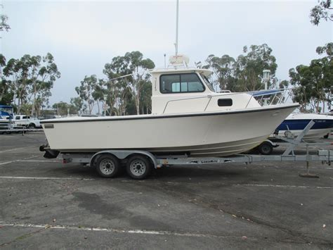 craigslist fresno madera boats for sale by owner inland empire boats by owner craigslist lobster house
