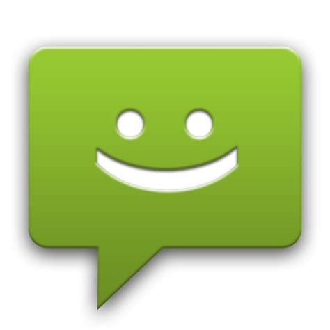 how to backup sms and restore them on android phones guide - Sms Android