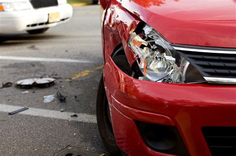 7 steps to take after a fender bender us news
