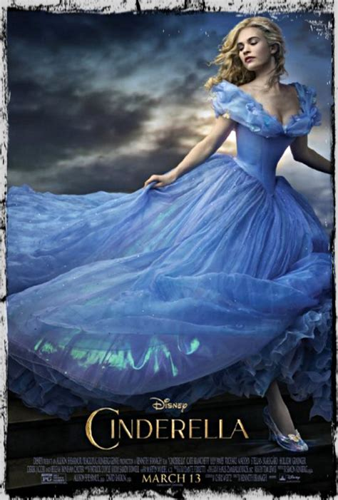 film cinderella review cinderella film review everywhere
