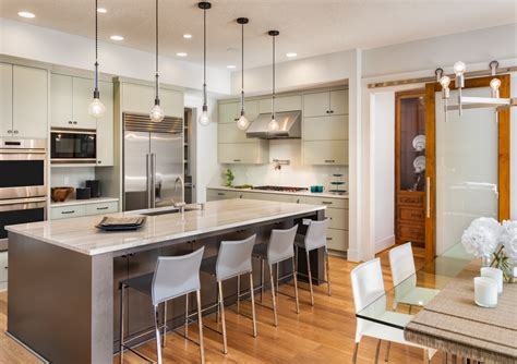 kitchen remodeling designer everlast construction com