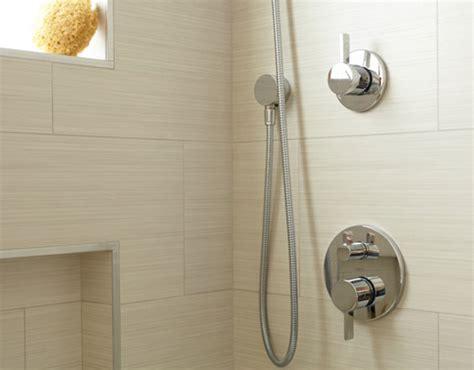 bathroom tile trim installing tiling trims in your bathroom tile wizards