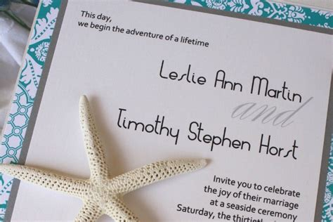 destination wedding invitation wording destination