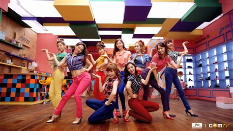 hirawan mr taxi snsd cover indonesia which snsd ending pose u like the most s neism fanpop