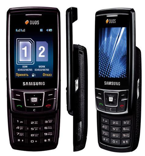 Hp Samsung Z 7 marom daftar harga hp samsung terbaru juli 2011