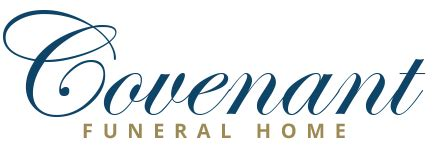 home covenant funeral home located in scarborough ontario