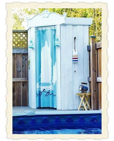 outdoor changing rooms best 25 pool deck plans ideas on pool decks
