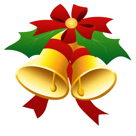 imagenes de navidad y videos imagenes de canas de navidad