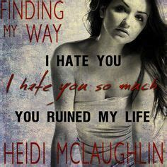my everything a beaumont series novella beaumont series by heidi mclaughlin on my