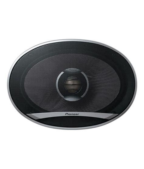 Speaker Pioneer 6 Inch pioneer ts d6902r 6 inch x 9 inch 2 way speaker 360 w
