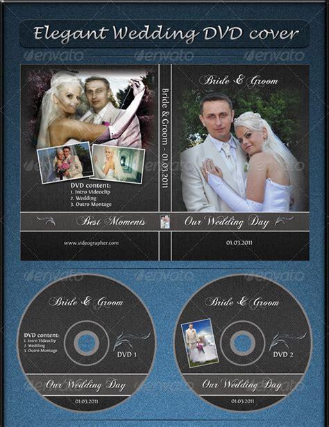 design cover dvd psd 10 best psd dvd cd case templates psd idesignow