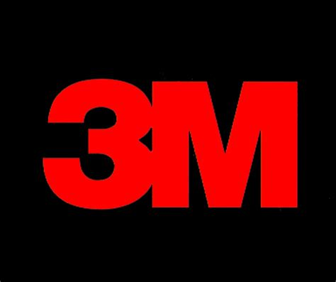 firma 3m 3m to invest 3 5 million in hartford city plant
