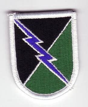 Aufnäher Patches Abzeichen by Ranger Jack Armyonlinestore Sfg Special Forces