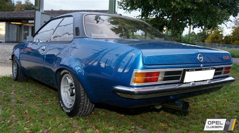 opel commodore b pin opel commodore b on pinterest
