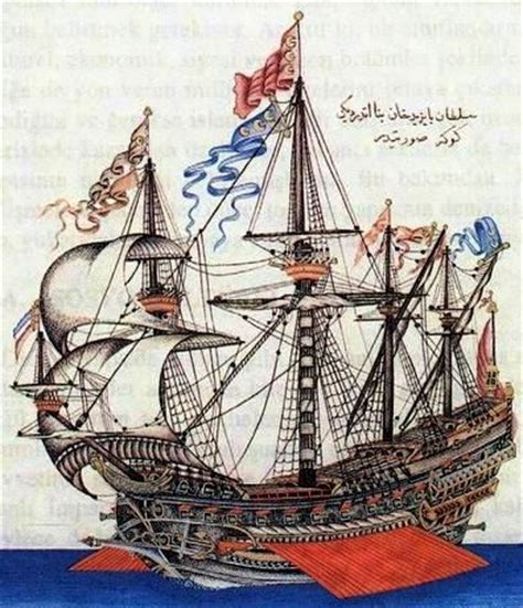 ottoman navy ships ottoman maritime arsenals and shipbuilding technology in