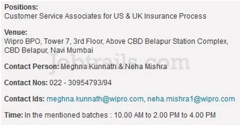 Mba In Investment Banking Mumbai by Investment Careers Investment Banking Chennai