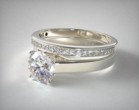 engagement wedding ring combo mindyourbiz us