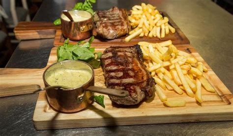 Western Kitchen Design where to find the best steak in cape town steakhouses