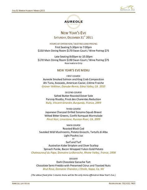 celebrate new year s eve with mgm resorts international