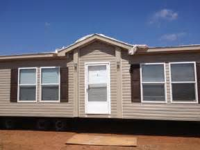 wide mobile homes clayton wide mobile home manufactured brand new