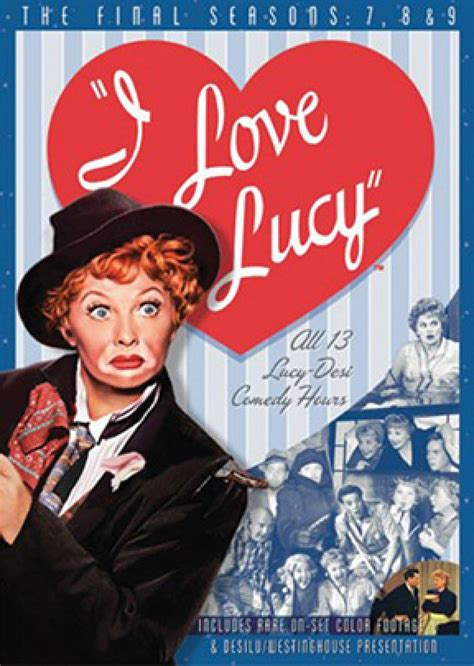 film lucy subtitles watch i love lucy episodes season 4 movie in english with