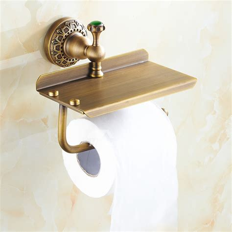 recessed toilet paper holder with shelf recessed toilet paper holder with shelf bathroom