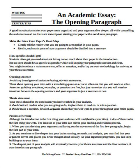 Racism Essays Introductions by Introduction Essay On Racism