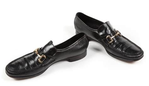 michael jackson loafers michael jackson signed and worn loafers current price