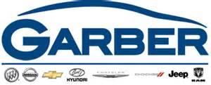 Garber Buick Bay Rd Garber Automotive Customer Reviews Testimonials