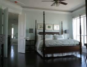 houzz bedroom colors master bedroom traditional bedroom houston
