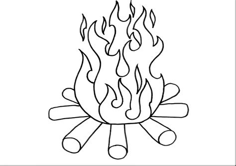 free printable vire coloring pages fire coloring pages www pixshark com images galleries