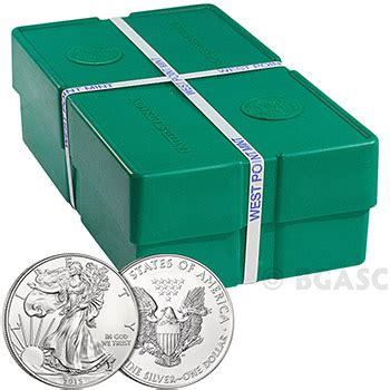 1 Oz Silver American Eagle 2015 - buy 2015 1 oz american silver eagle bullion coin 999