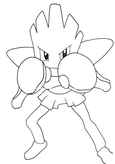 pokemon coloring pages halloween halloween coloring pages pokemon coloring pages