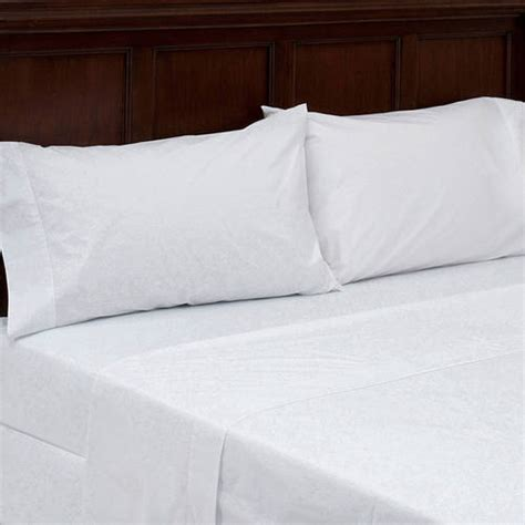 bed sheets at walmart mainstays microfiber sheet set walmart com