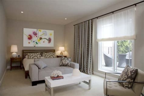 bedroom window coverings bedroom window coverings treatments stitch sf