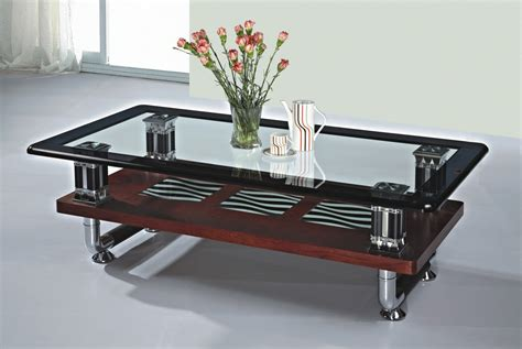 Clear Glass Table Ls For Living Room Living Room Glass Table Sets Living Room
