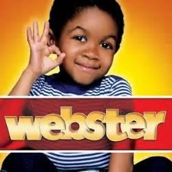 Image result for Webster tv show