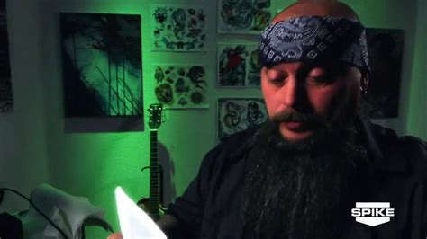 tattoo nightmares online watch tattoo nightmares tatoonucleoisis youtube
