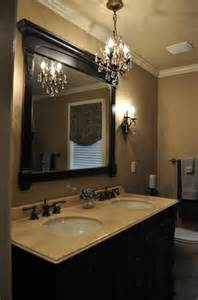 spa bathrooms small spa bathroom design ideas small spa master bath