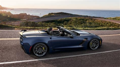 today s best time waster build your own c7 corvette