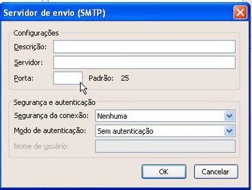 porta pop gmail servidor smtp gmail configura 231 227 o smtp mail server