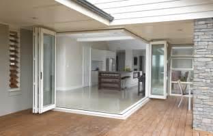 Accordion Doors Interior Home Depot by Bifold Fletcher Aluminium Premium Systems Innovative